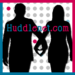 Huddlenet.com